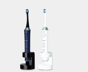 電動歯ブラシ パナソニックのドルツと比較