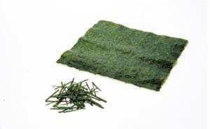 キッチンばさみの便利な使い方・活用方法10選 海苔 昆布
