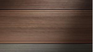 LIXIL 樹ら楽ステージ木彫